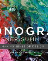 Monogram's Fabulous Designer Summit